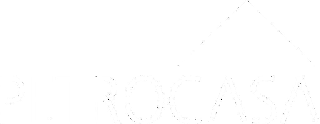 Intranet Petrocasa